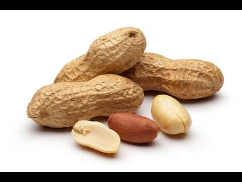 Et l'arachide, à quel âge l'introduire dans l'alimentation ?
